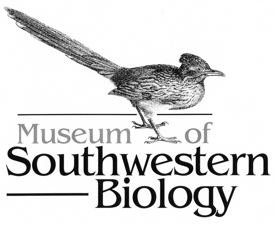 Museum of Southwestern Biology Director's Fund